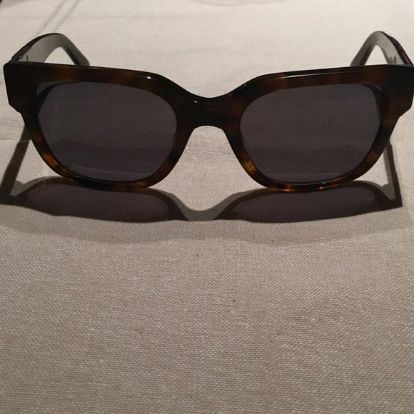 a92ae360c3b RAEN Garwood Polarized Sunglasses